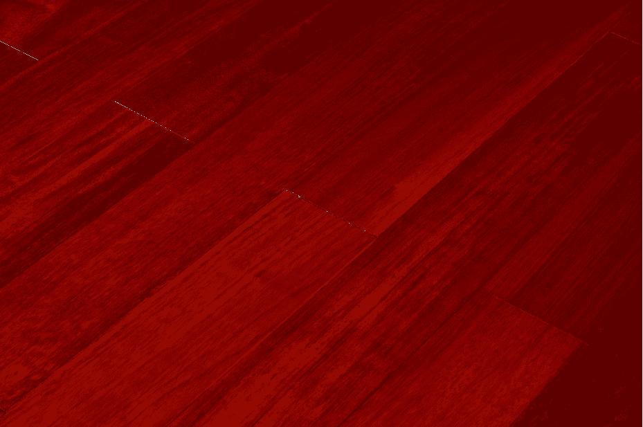 Image result for 唐木 ç•a龙眼